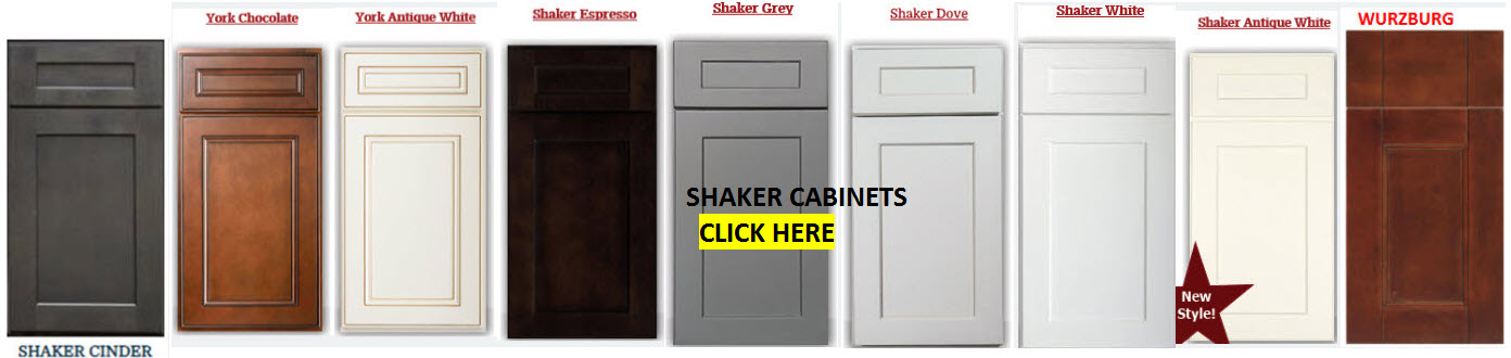 Kitchen Cabinets And Accessories Best Quality Modern Storage Cabinets Online
