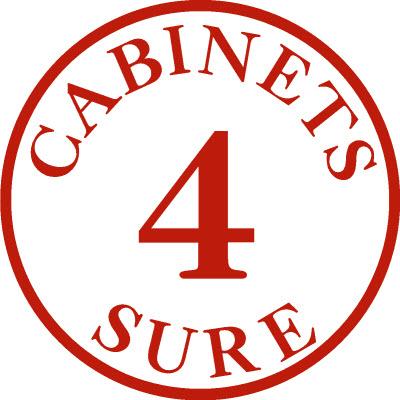 100 Premier Kitchen Cabinets